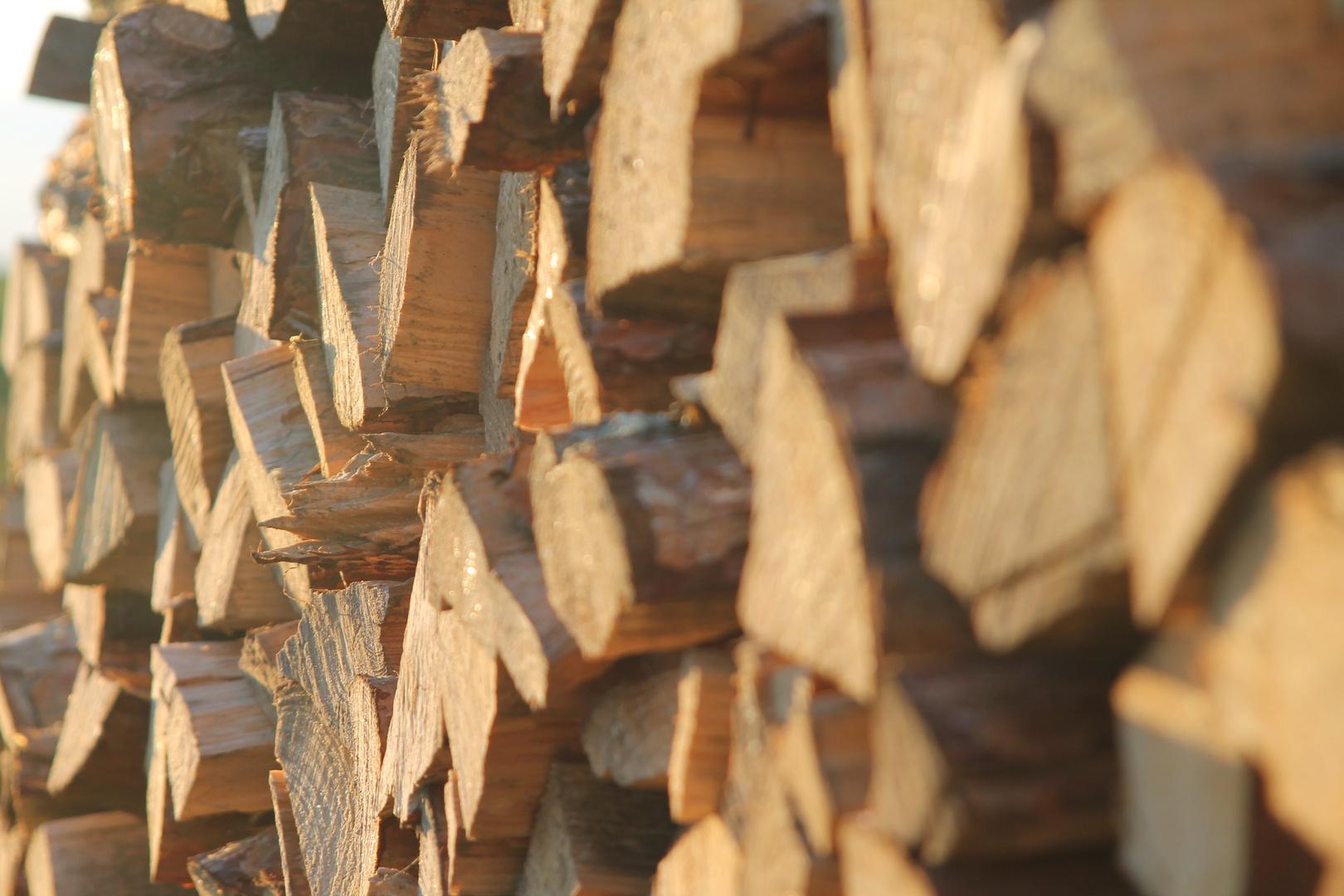 wooden...