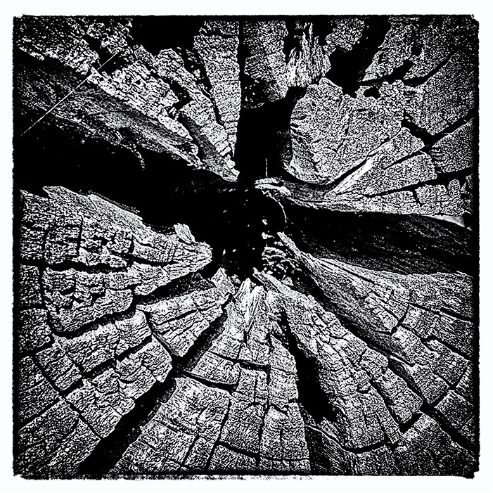 wooden things #4