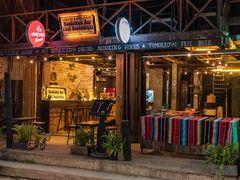 Woodstock Bar_KHM_5180