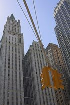 Woolworth-Building