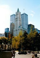 Woolworthbuilding 1998 reload