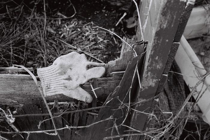 work-gloves 97