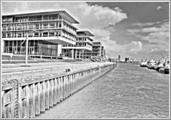 - Workplace Hamburg -