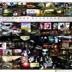 Works 2007 - 2011