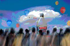 World Coca Cola Day