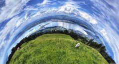 World of Lake Zurich