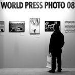 World press photo 08