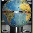 world times - shiphol / amsterdam airport