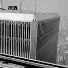 World Trade Center Roof 1976 (2)