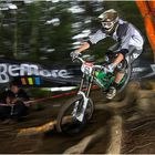 Worldcup Schladming
