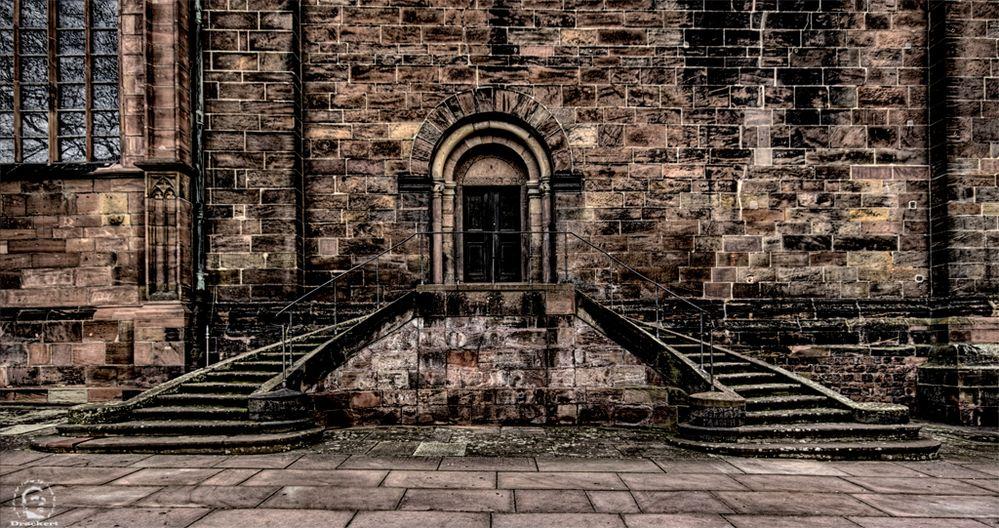 Wormser Dom