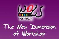 Wow Workshop