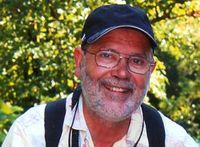 Wpdf Wilfried Peters Düsseldorf Hamm