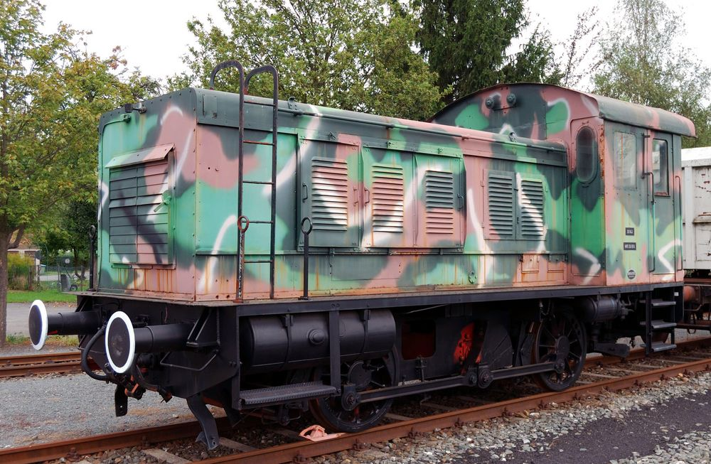 WR 200 B 14