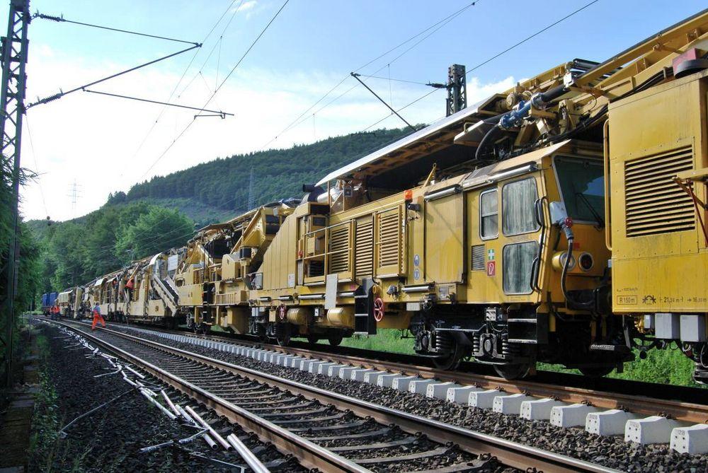 WR 95-800 W