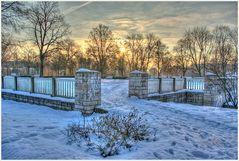 wröhmännerpark 2