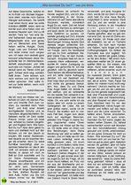 WSH Seite 10