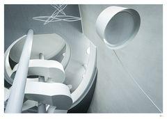 WTZ-Foyer