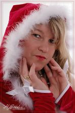 Wünsche allen ein frohes Fest und nen guten Rutsch ins 2011 / II