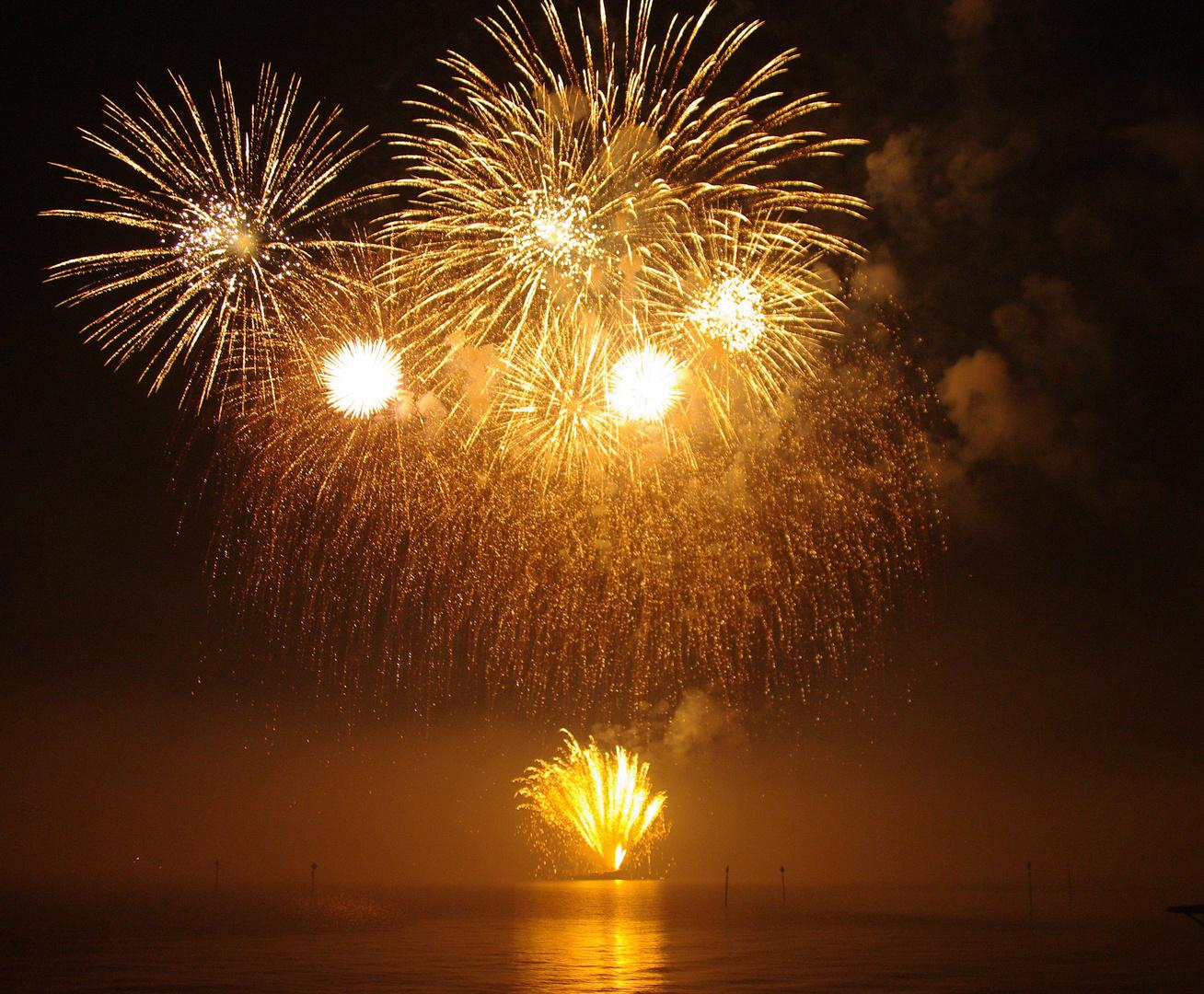 wünsche allen ein gutes neues Jahr 2013 Foto & Bild | karten und ...