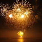 wünsche allen ein gutes neues Jahr 2013