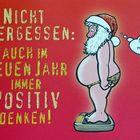 Wünsche Allen einen guten Rutsch ins neue Jahr!