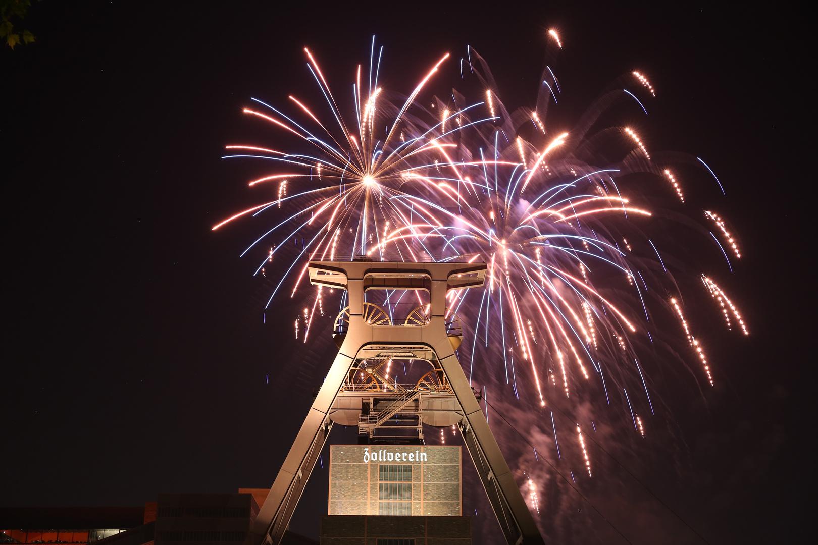 Wünsche allen einen guten Rutsch ins neue Jahr Foto & Bild ...