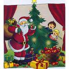 Wünsche allen meinen Buddys und alle die sich die Fotos anschauen,ein schönes Weihnachtsfest.