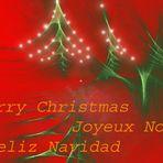 Wünsche euch allen <<<<<<<< Frohe Weihnachten >>>>>>>>