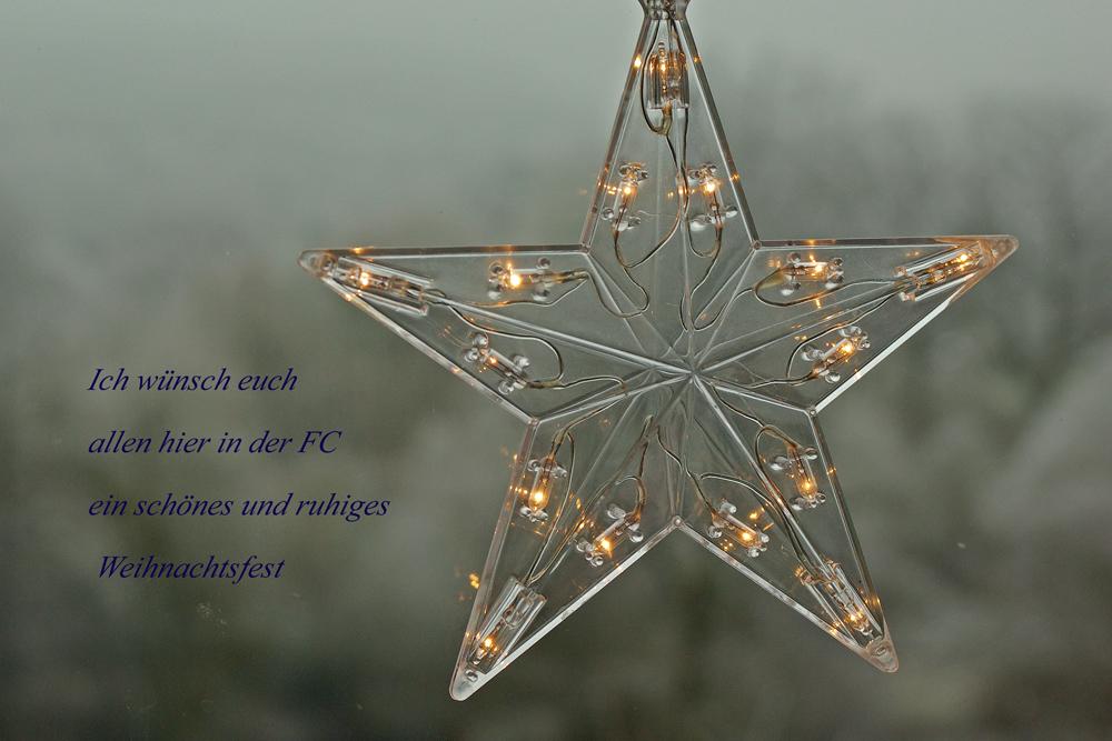 Wünsche euch schöne Weihnachten Foto & Bild | gratulation und ...