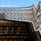 Wünsche für das neue Jahr