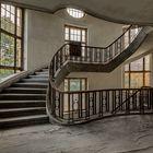 Wünsdorf Haus der Offiziere