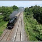 Württembergische Südbahn