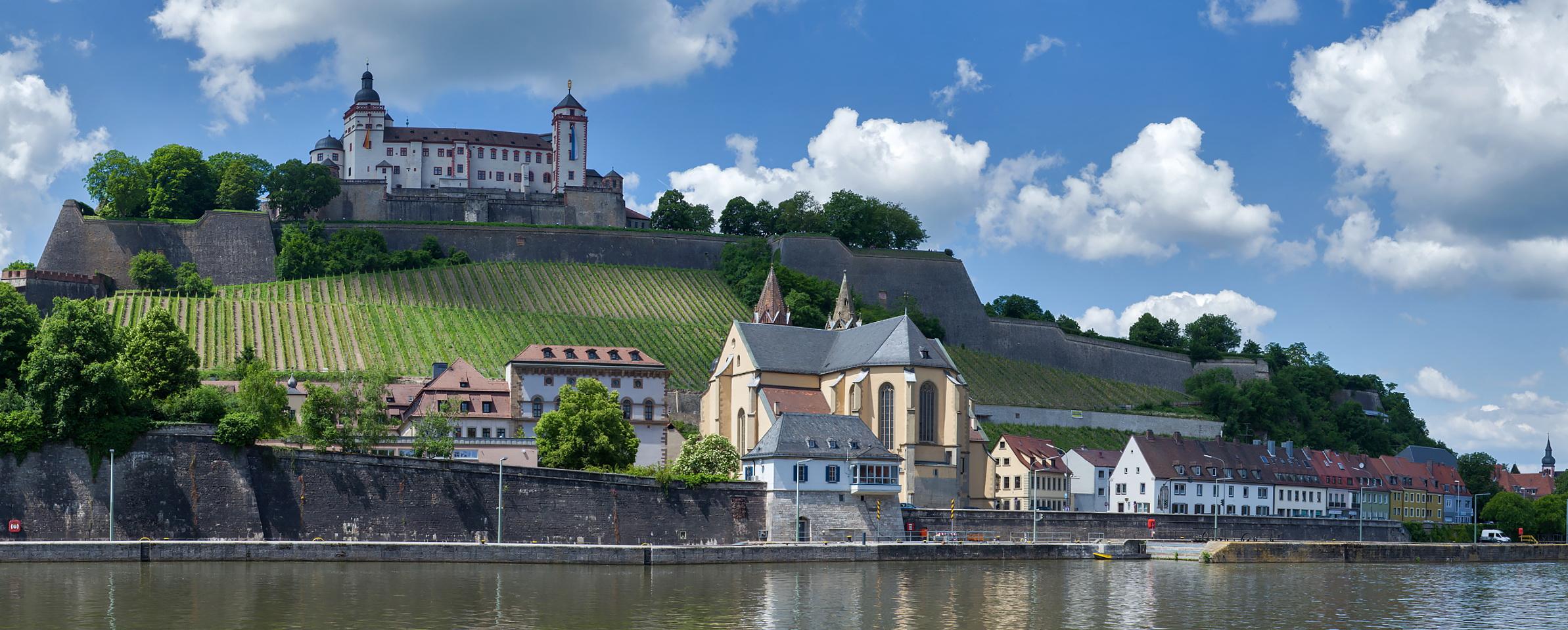 Würzburg 001