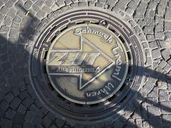 Würzburg 1