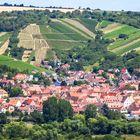 Würzburg Heidingsfeld