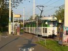 Würzburg Linie 4