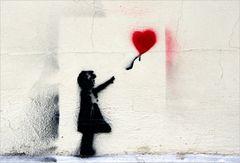 Gefundene Herzen