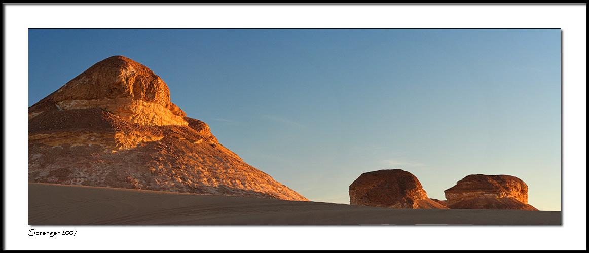 Wüste # 2