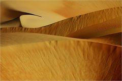 Wüste (3)