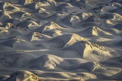 ...  wüste