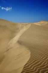 """Wüste von """"Gran Canaria"""" 2"""