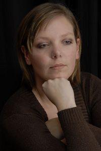 Wüthrich Rosmarie