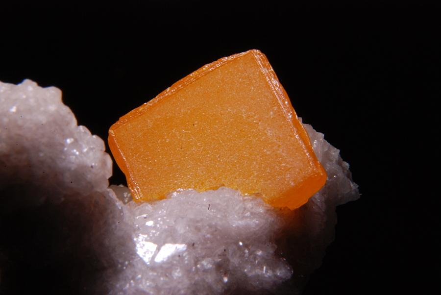 wulfénite 2