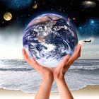 wunderbar ist die Welt