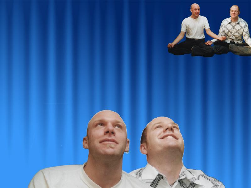 wundersame meditation