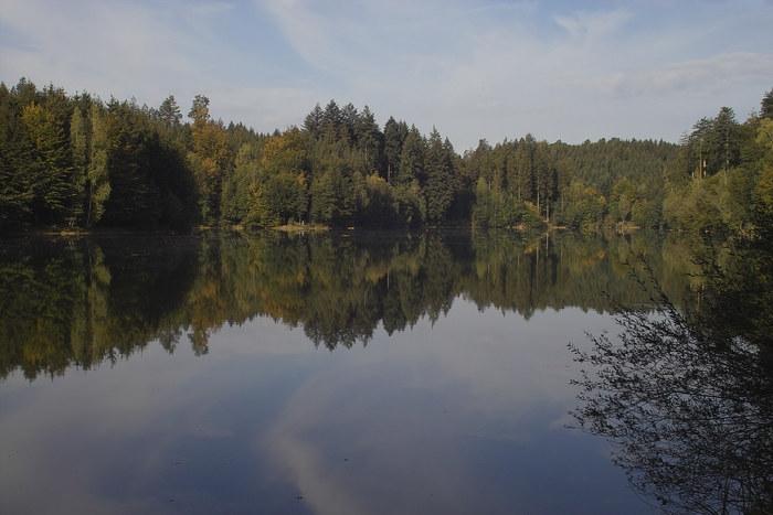 wunderschöne Heimat 2
