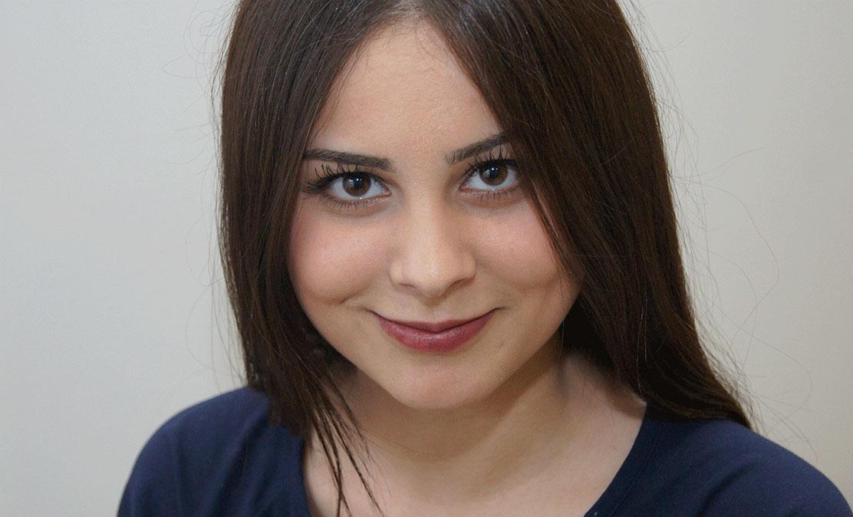 wunderschöne junge Frau Foto & Bild | portrait, portrait