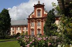 Wunderschönes Fulda (I) - Dommuseum