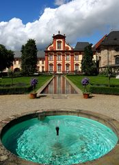 Wunderschönes Fulda (II) - Dommuseum